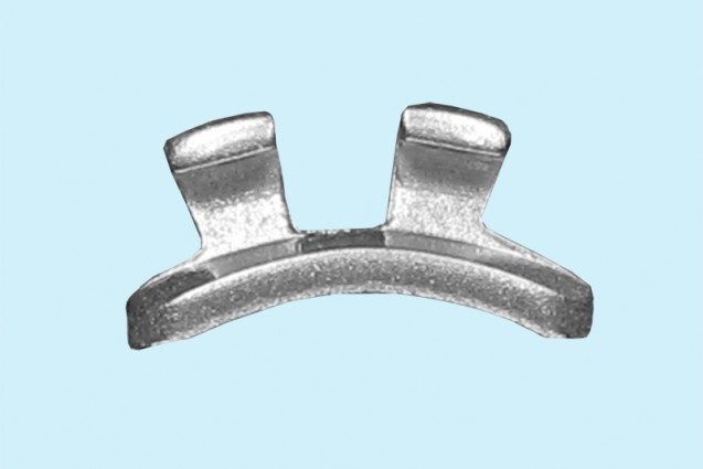 crown-profile-bracket-base-3d-cuverture