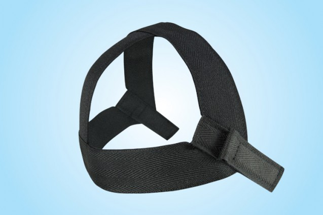 high_pull_headgear_black