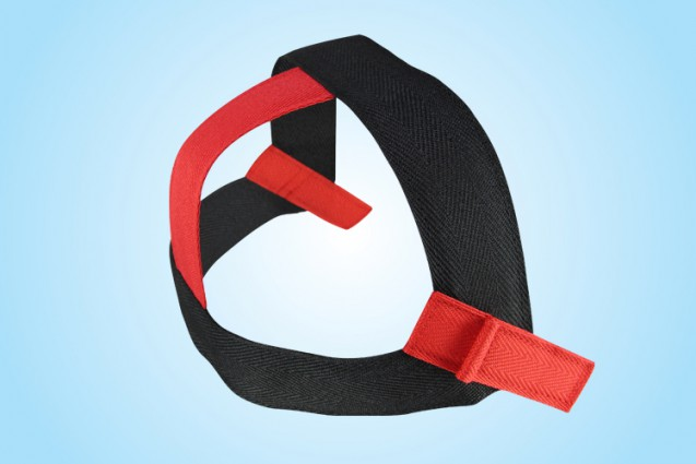 high_pull_headgear_black-red