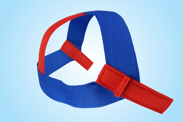 high_pull_headgear_blue-red