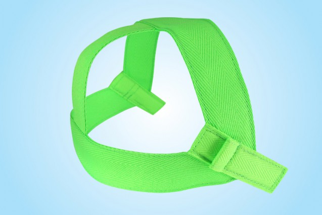 high_pull_headgear_neon_green