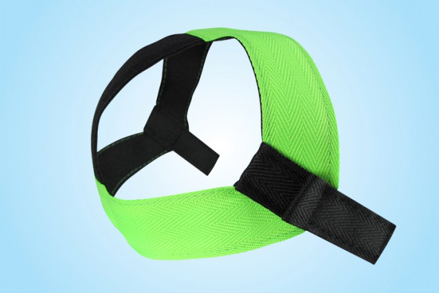 high_pull_headgear_neon_green-black