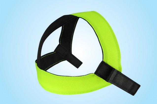 high_pull_headgear_neon_yellow-black