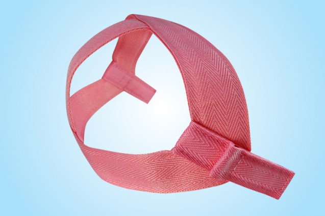 high_pull_headgear_pink