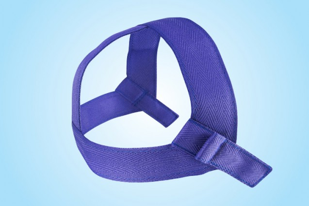 high_pull_headgear_purple