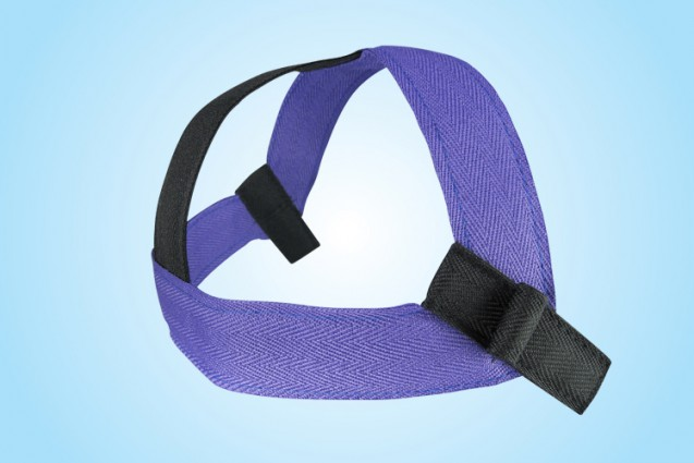 high_pull_headgear_purple-black