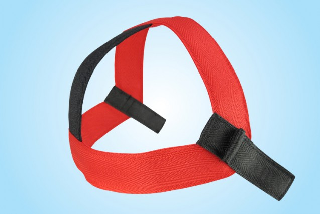 high_pull_headgear_red-black