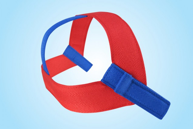 high_pull_headgear_red-blue