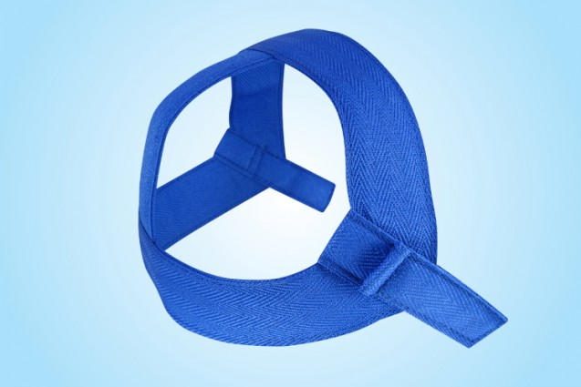 high_pull_headgear_royal_blue