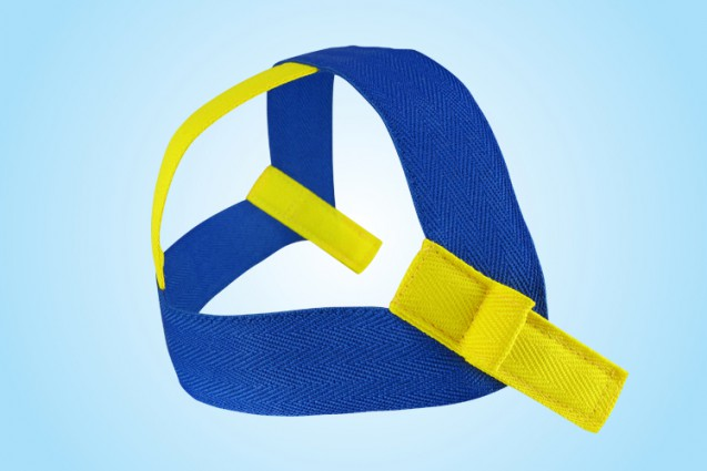 high_pull_headgear_royal_blue-yellow