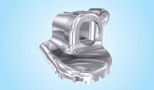 mini_upper_mini_non_convertable_nickle_free_stainless_steel_buccal_tube