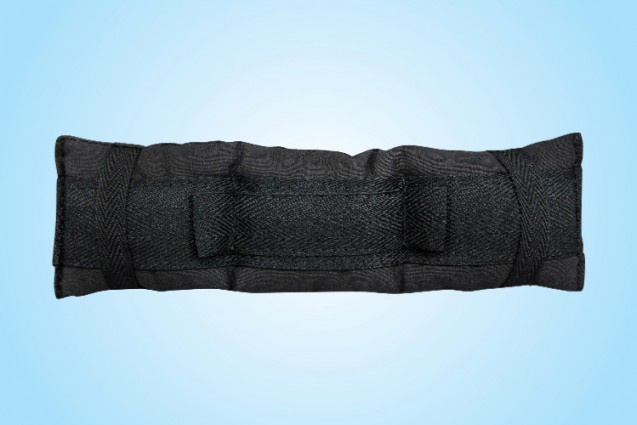 neck_pad_black_1