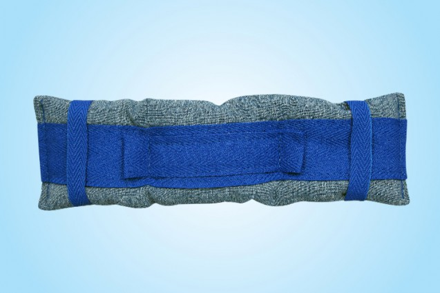 neck_pad_jeans-blue