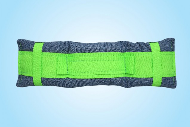 neck_pad_jeans-neon_green