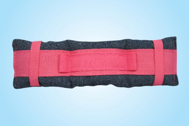 neck_pad_jeans-pink