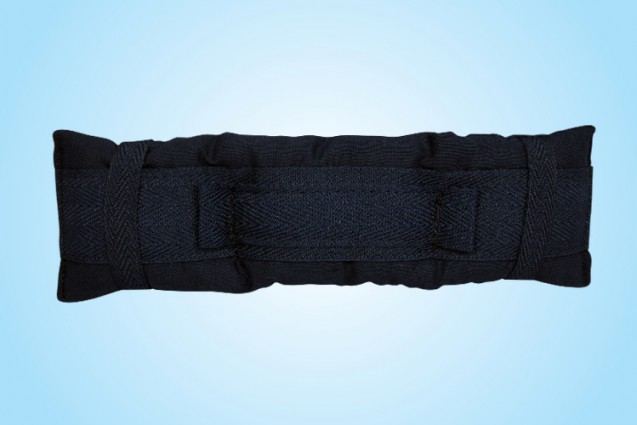 neck_pad_navy_blue