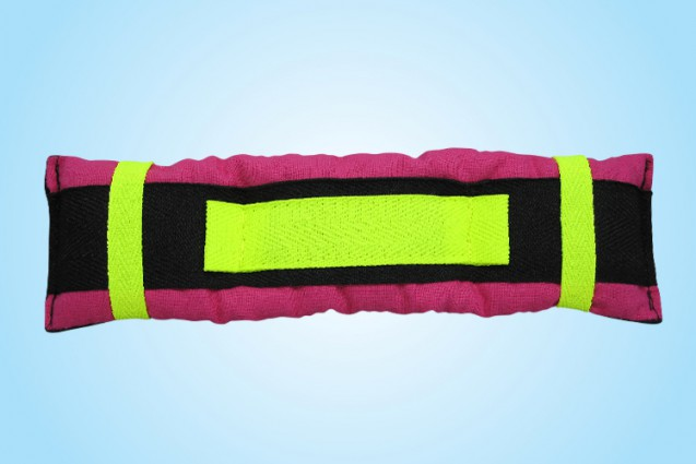 neck_pad_pink-black-yellow