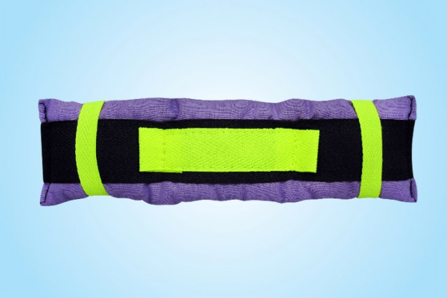 neck_pad_purple-black-yellow_1