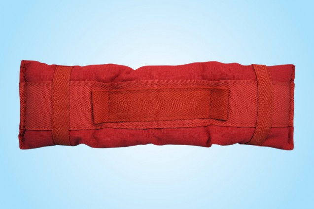 neck_pad_red_