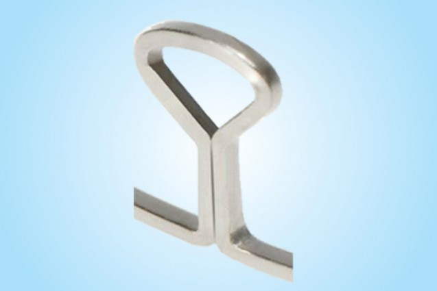 stainless_steel_keyhole_looped_arches